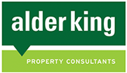 Alder King Property Consultants